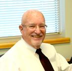 Michael Lawrence, M.D.