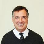 Christopher Massey, PA-C, RRT